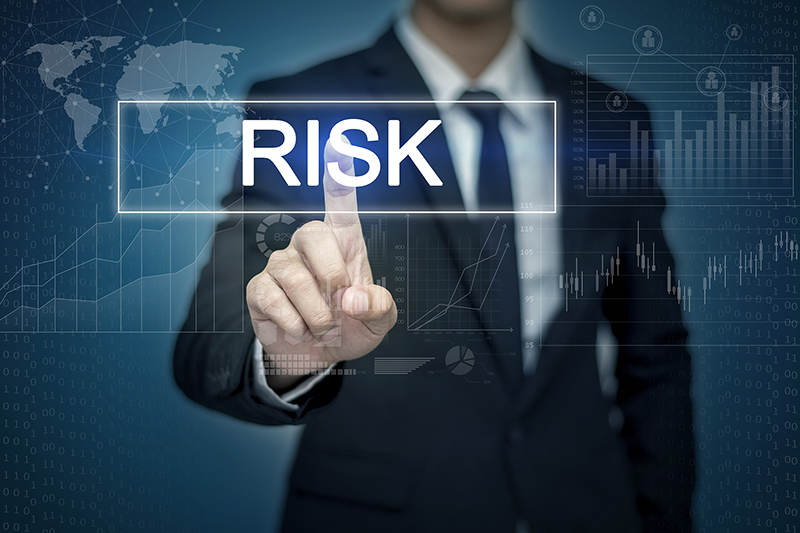 American Risk Managers - Risk: That's What We Do